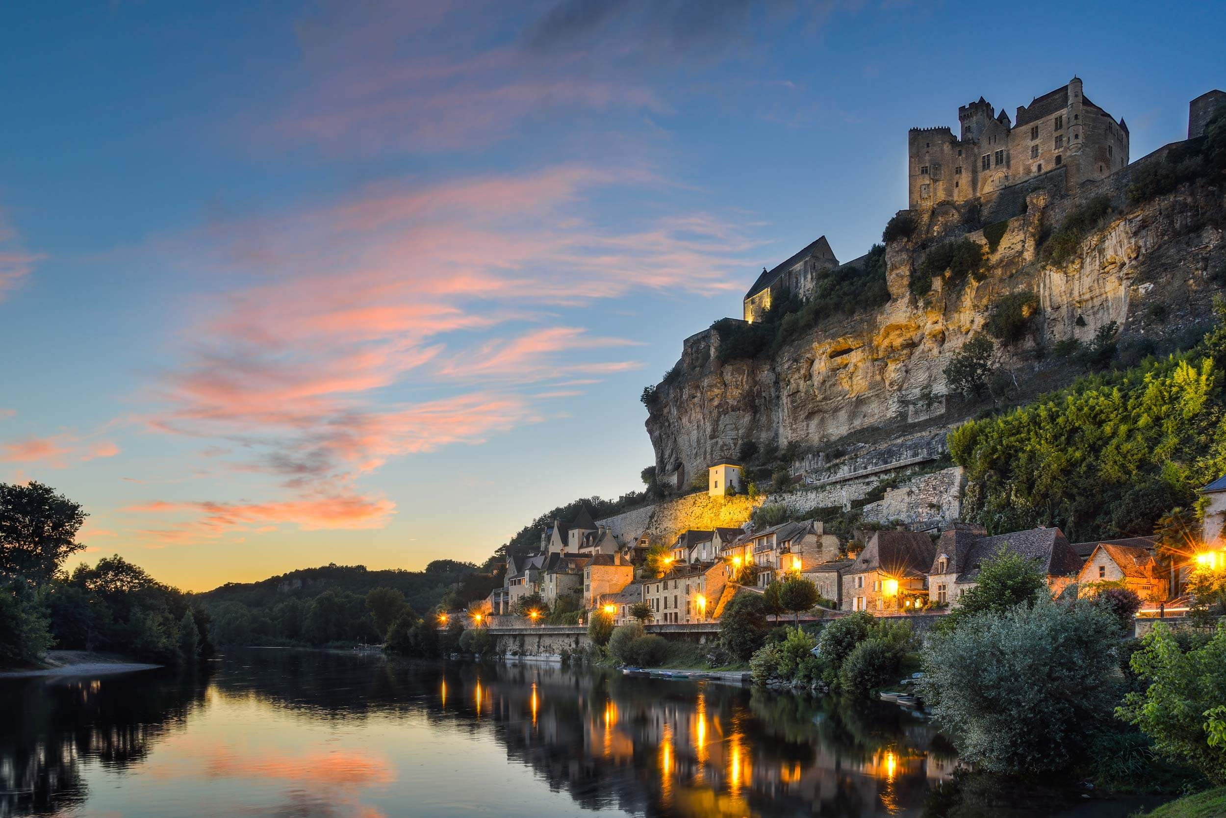 dordogne-visiting