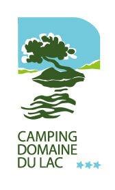 logo domaine du lac