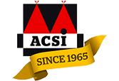 acsi-camping